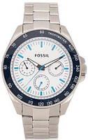 Наручные мужские часы  FOSSIL BQ2240