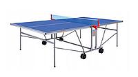 Теннисный стол  P8017 INDOOR