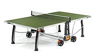 Теннисный стол Cornilleau 300S Crossover