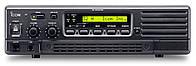Ретранслятор (репитер) ICOM FR-3000 (50W,148-174МГц)