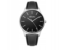 Наручные мужские часы  ADRIATICA A1286.5214Q
