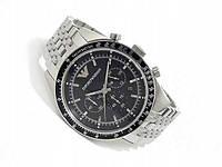 Наручные мужские часы  Emporio Armani AR5988