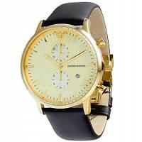 Наручные мужские часы  EMPORIO ARMANI AR0386