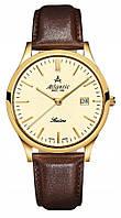 Наручні чоловічі годинники Atlantic 62341.45.31