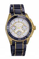 Наручные мужские часы  BISSET BSFD97