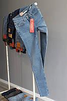 Джинсы оригинал Levi's 710 Super Skinny, размер W25 L32, ЦЕНА 1000 грн, фото 1