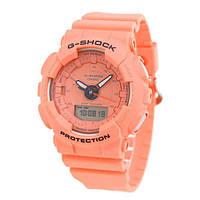 Женские наручные часы CASIO G-SHOCK GMA-S130VC-4AER