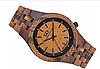 Наручні чоловічі годинники GIACOMO DESIGN GD0400