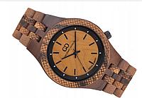 Наручные мужские часы GIACOMO DESIGN GD0400