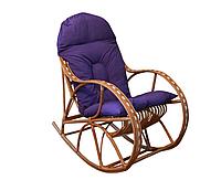 Кресло-качалка LORD I