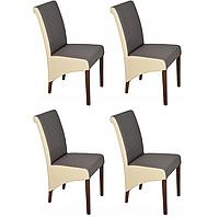 Комплект стульев A-17 (4 шт.)