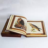 Книга как подарок. Самые необычные и знаменитые книги (издания) в мире