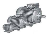 Электродвигатель 4АМУ250М4 90кВт\1500, фото 1