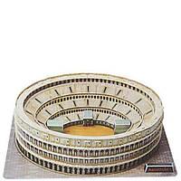 Пазлы 3D Колизей