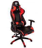 Компьютерное кресло HELL-GAMER C50