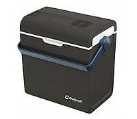 Автомобильный холодильник ECOcool Lite 24L 12V Outwell