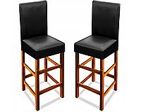 Комплект барных стульев ART-603 (2шт.)