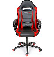 Компьютерное кресло Kanwod Extreme GT