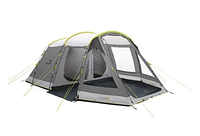 Палатка туристическая Easy Camp Huntsville 500
