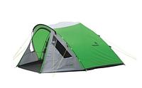 Туристическая палатка Easy Camp Techno 500