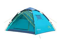 Туристическая палатка KING CAMP FLORANCE FANTASY KT7001