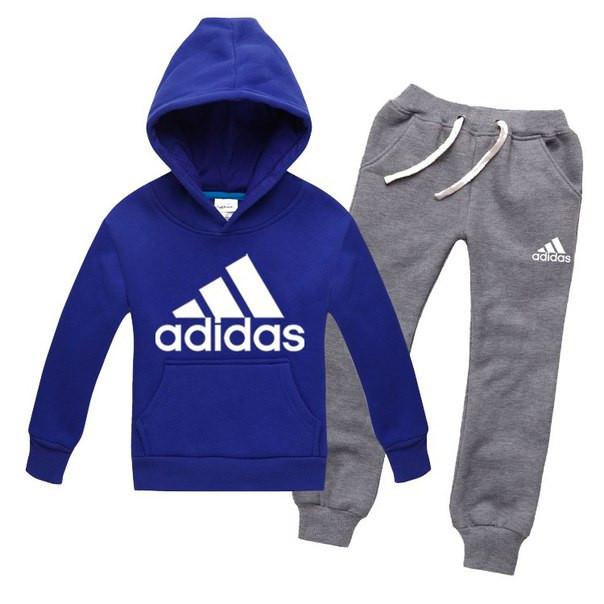 Утепленный спортивный костюм Adidas - Интернет-магазин Sport-Style в  Харькове b818cd006ab