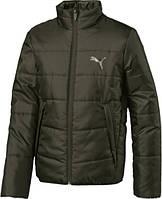 Куртка дитяча Puma Essential JACKET (Артикул: 85221515)