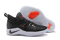 """Баскетбольные кроссовки Nike PG 2 """"Taurus"""", фото 1"""