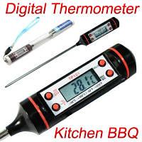 Цифровой термометр – зонд  ТР-101 (-50/+300°С)