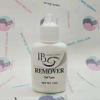 Гель ремувер для ресниц I-Beauty 15мл (для чувствительных глаз