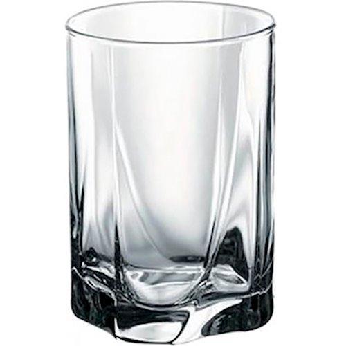 Набор стаканов высоких 250мл Luna 42378 (6шт)