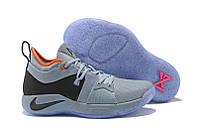 "Баскетбольные кроссовки Nike PG 2 ""All Star"", фото 1"