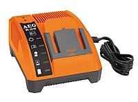 Зарядное устройство AEG BL1218 NiCd, NiMH, Li 12-18 B MTG
