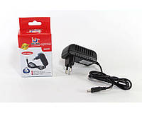 Адаптер / зарядное от сети micro USB 5V 3A 15W MINI