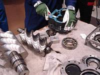 Ремонт компрессоров: как избежать серьёзных трат