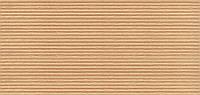 Кромка ПВХ 44х2 мультиплекс (фанера), фото 1