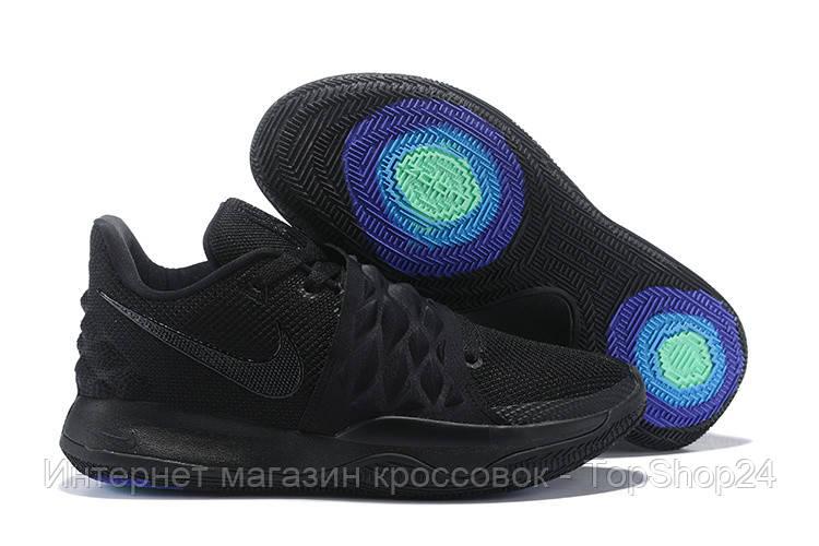 Кроссовки баскетбольные Nike Kyrie 4 Low