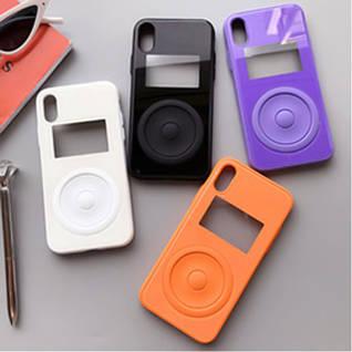 Чехлы для телефонов, mp3 плееров