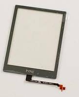 Touchscreen (сенсорный экран) для HTC Tattoo A3288, оригинал