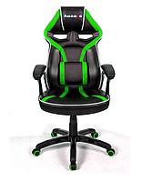 Компьютерное кресло HUZARO FORCE 4.0