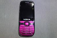 Мобильный телефон Nokia C 451 -китайская копия. ТОЛЬКО ОПТ. В НАЛИЧИИ !!! ЛУЧШАЯ ЦЕНА!!!