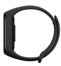 Фітнес браслет Xiaomi Mi band 4, фото 3