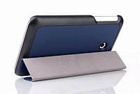 Чехол для планшета Asus Fonepad 7 FE170CG / K012 Slim Dark Blue, фото 1