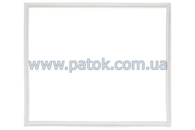 Уплотнительная резина для холодильника Gorenje 130687 (морозильная камера)
