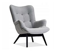 Кресло FLORI