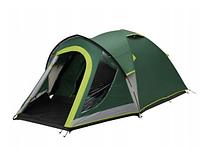 Палатка туристическая Coleman Cobuk Valley 3 Plus ST