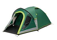 Палатка туристическая Coleman Kobuk Vallley 4 Plus