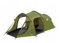 Палатка туристическая Coleman Tasman 3 Plus