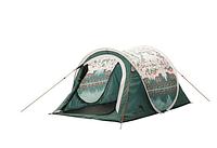 Туристическая палатка Daysnug Easy Camp