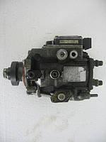 Топливный насос высокого давления 0470504021 (тнвд) VP44 б/у на Ford Mondeo 2.0TDDi, TDCi год 2000-2